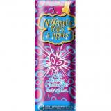 Средство после загара ароматные груши и яблоки(после сеанс/SuperTan/Aromatic Pears and Apples (15ml)