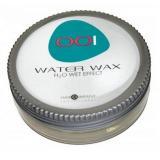 """Водный воск для волос 100мл """"001 Water Wax"""""""