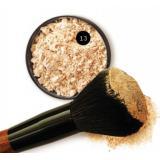 Пудра рассыпчатая (10гр.)   т. 13 JUSTLoose Powder